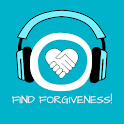 Find Forgiveness! Hypnosis icon