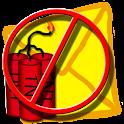 Anti TextBomber Pro icon