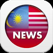 Malaysia News Reader