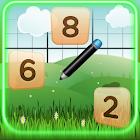 Sudoku Genius icon