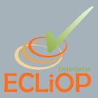 Eclip Enterprises icon