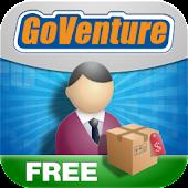 GoVenture Entrepreneur Free