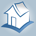 USHUD.com Property Search logo