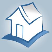 USHUD.com Property Search 1.36