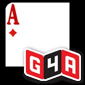 G4A: Rummy