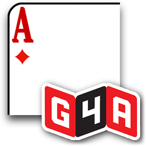 G4A: Rummy for PC and MAC
