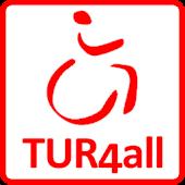 Tur4All Turismo para todos