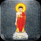 Buddha Bodhisattva Wallpapers