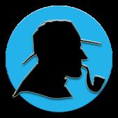 IP info Detective