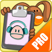 Baby Match Sounds - Pro