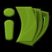 PGM-Invoice Best Client Report