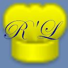 RecipesDeL icon
