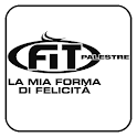Fit Palestre - My iClub icon