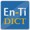 English-Tigrinya Dictionary icon