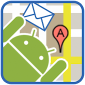 Imhere!_MapMail_FREE