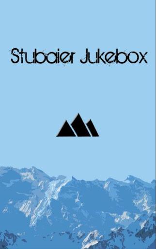 Stubaier JukeBox