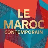 IMA : Maroc contemporain
