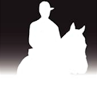 GG Win Horse Racing System App icon