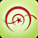 Kosher Ringtones logo