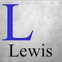 Lewis' A Latin Dictionary icon
