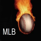 All Baseball - MLB