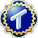 중고트럭 트럭넷 logo
