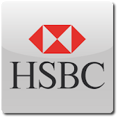 HSBC Markets