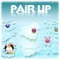 Pair Up Pro logo
