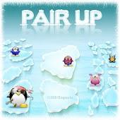 Pair Up Pro