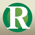 The Daily Reflector icon