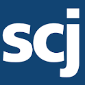 Sioux City Journal logo