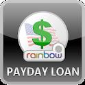 Payday Loans USA Cash Advance icon