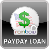 Payday Loans USA Cash Advance