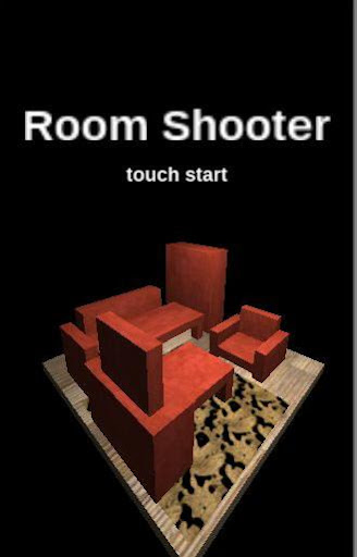 RoomShooter