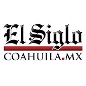 Siglo Coahuila