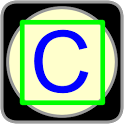 Colony Counter ( automated ) icon
