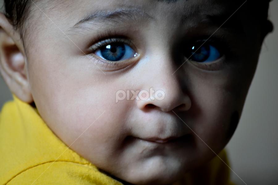 by Nani Garu - Babies & Children Child Portraits