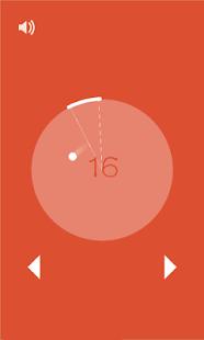 Loop-Pong 8