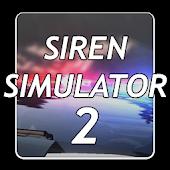 Siren Simulator 2