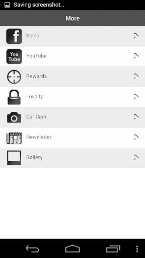 玩免費商業APP|下載Nourse Automall app不用錢|硬是要APP