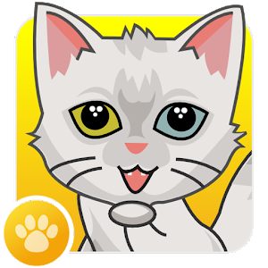 Virtual Pet 2 for PC and MAC
