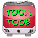 ToonToob icon