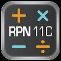 RPN-11C logo