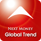NextMoney Global Trend trial