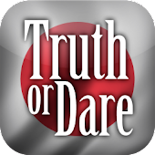 Truth or Dare Japan