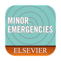 Minor Emergencies, 3e