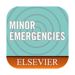 Minor Emergencies v1.1