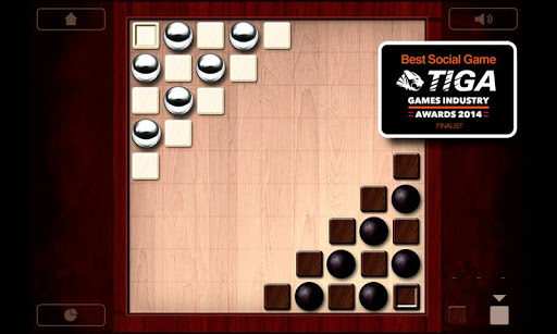TREBUCHET game free