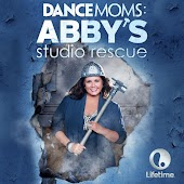 Dance Moms: Abby's Studio Rescue