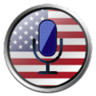 Voice Translate icon